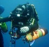 which-rebreather